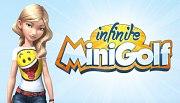 Infinite Mini Golf Xbox One