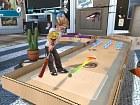 Imagen Xbox One Infinite Mini Golf