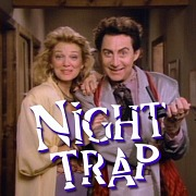 Night Trap: 25th Anniversary