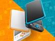 Avances y noticias de New Nintendo 2DS XL