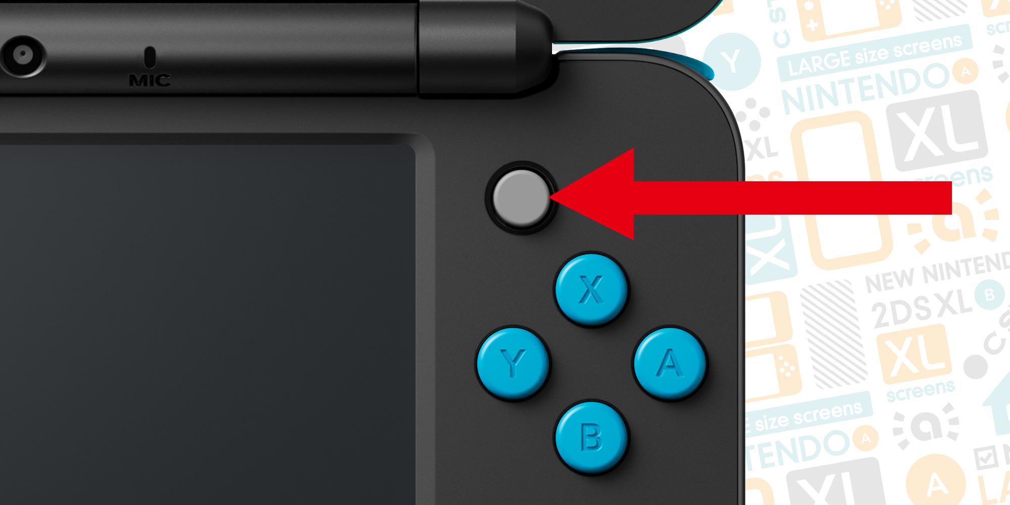 La Gran N Continuara Apoyando Nintendo 3ds Hasta Al Menos 2018