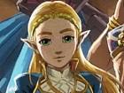 The Legend of Zelda: Breath of the Wild - La Balada de los Elegidos