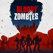 Bloody Zombies Nintendo Switch