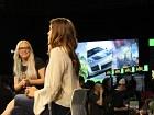 Pantalla E3 2017