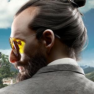 Far Cry 5 Análisis