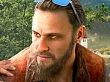 Far Cry 5 tendrá una duración similar a los Far Cry anteriores