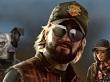 Far Cry 5 nos permitirá disfrutar de todo su contenido en cooperativo