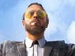 Ubisoft retrasa el estreno de Far Cry 5 y The Crew 2