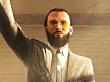 Far Cry 5 - Video Impresiones E3 2017