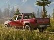 Far Cry 5 - Cooperativo: Amigo de Alquiler