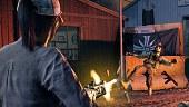 Far Cry 5: Gameplay de 10 minutos