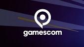 La GamesCom 2017 decepcionó a los analistas