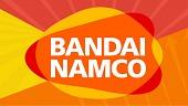 Bandai Namco concreta los juegos que llevará al Tokyo Game Show 2017