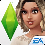 Los Sims Móvil Android