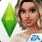 Carátula de Los Sims Móvil - Android