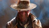 Wild West Online ya está disponible en acceso anticipado