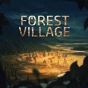 LiF: Forest Village