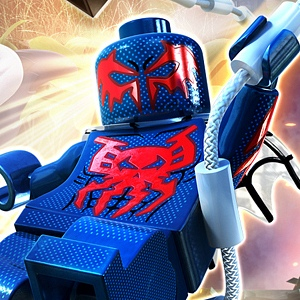 LEGO Marvel Super Heroes 2 Análisis