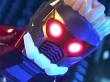 Tráiler oficial anuncio (LEGO Marvel Super Heroes 2)