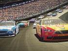 Imagen PS4 NASCAR Heat 2