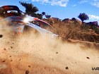WRC 7 - PC