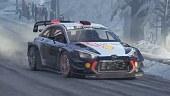 Video WRC 7 - Demostración Gameplay: Montercarlo