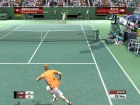 Imagen Virtua Tennis 3 (PC)
