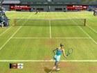 Imagen Virtua Tennis 3
