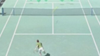 Video Virtua Tennis 3, Vídeo del juego 3