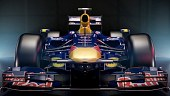 Video F1 2017 - Red Bull Racing RB6