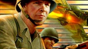 Análisis de Blitzkrieg 2: Fall of the Reich