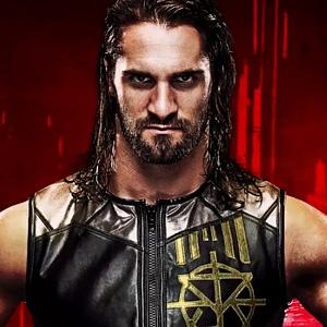 WWE 2K18 - Analisis
