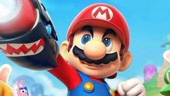 Mario + Rabbids, FIFA 18 y Rocket League de oferta en Nintendo Switch