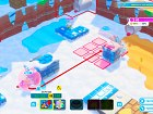 Imagen Nintendo Switch Mario + Rabbids Kingdom Battle