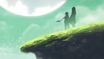 Lost Sphear, el nuevo JRPG de Square Enix, se deja ver en vídeo
