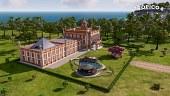 Tráiler de Tropico 6 - Gamescom 2018