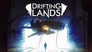 Carátula de Drifting Lands - PC