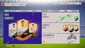 FIFA 18: Un menor gasta los ahorros de la familia en compras in-game