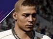 Icons: Ronaldo, Maradona, Henry, Yashin, Pelé (FIFA 18: Ultimate Team)