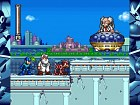 Imagen PC Mega Man Legacy Collection 2