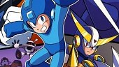 Mega Man Legacy Collection 2: Tráiler de Anuncio