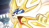 Pokémon Ultrasol / Ultraluna: Hazte con todos… en variocolor