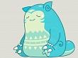 Pokémon: Así sería tu Pokedex azteca