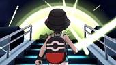 Video Pokémon Ultrasol / Pokémon Ultraluna - Tráiler Argumental
