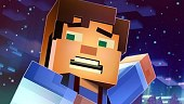 Video Minecraft Story Mode Season Two - Episodio #2: Giant Consequences