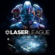 Laser League Xbox One