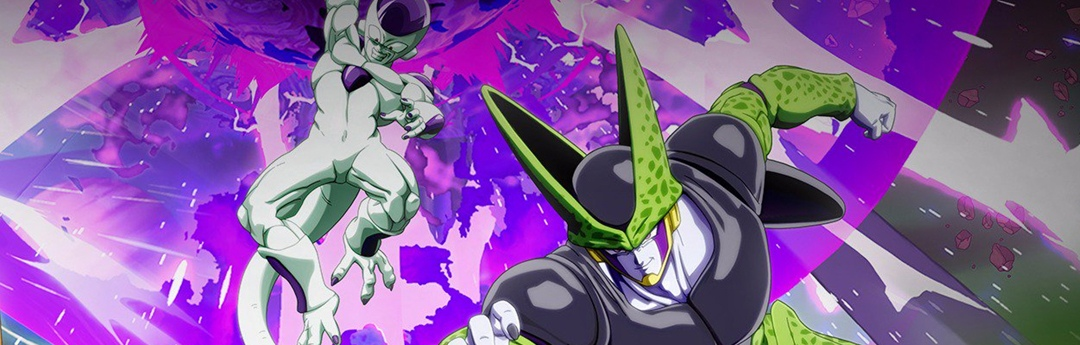 Dragon Ball Fighter Z - Video Impresiones E3 2017