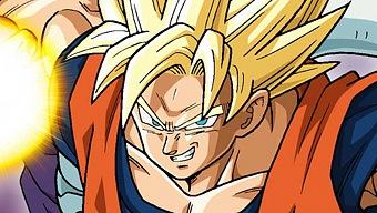 Dragon Ball Fighter Z: Análisis en Progreso