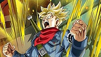 Bandai Namco compara Extreme Butoden con Dragon Ball Fighter Z