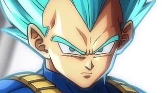 La beta de Dragon Ball Fighter Z podría ampliar su duración